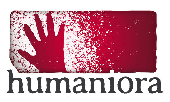 Logo Humaniora